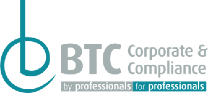 logo-btc%40High.png